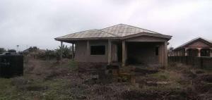 5 bedroom House for sale Ijebu Ode, Ogun Ijebu Ogun