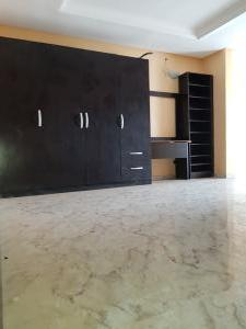 4 bedroom Penthouse Flat / Apartment for rent Adebayo Coker, Lekki Right Lekki Phase 1 Lekki Lagos