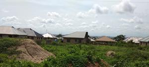 Residential Land Land for sale Ado village elebu, oluyole extension Ibadan Oyo