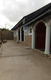 3 bedroom House for rent Ibadan South West, Ibadan, Oyo Oyo Oyo