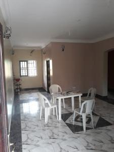 3 bedroom Flat / Apartment for rent Park View Estate Ago palace Okota Lagos