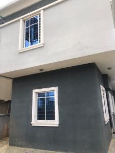 2 bedroom Flat / Apartment for rent Marina Estate Badore Ajah Lagos