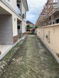 3 bedroom Flat / Apartment for sale Bera estate  chevron Lekki Lagos