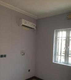 3 bedroom Flat / Apartment for sale Close To Lagos Business School; Abraham adesanya estate Ajah Lagos