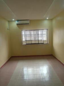 2 bedroom Flat / Apartment for rent - Shonibare Estate Maryland Lagos