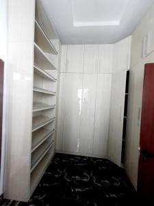 4 bedroom Semi Detached Duplex House for sale Ikota villa estates  Ikota Lekki Lagos