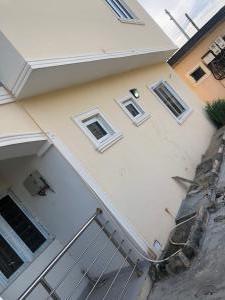 1 bedroom mini flat  Shared Apartment Flat / Apartment for rent Close to Ado roundabout  Ado Ajah Lagos