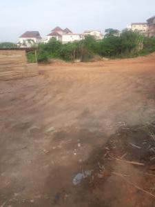 Joint   Venture Land Land for sale Magodo GRA Phase 2 Kosofe/Ikosi Lagos