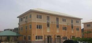 3 bedroom House for sale nbora, Abuja, Abuja Nbora Abuja