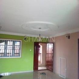 2 bedroom Flat / Apartment for rent gated estate in Arepo Arepo Ogun