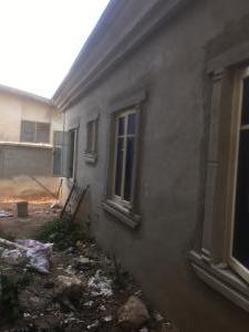 1 bedroom Mini flat for rent Adeoyo Ring Rd Ibadan Oyo