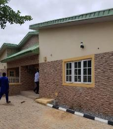 3 bedroom Semi Detached Bungalow House for sale Sunny Vale Estate; Apo Abuja