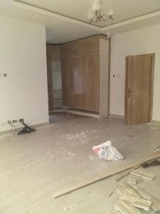 4 bedroom Semi Detached Duplex House for rent Idado Lagos Island Lagos Island Lagos