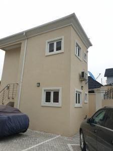 1 bedroom mini flat  Boys Quarters Flat / Apartment for rent ONIRU Victoria Island Lagos
