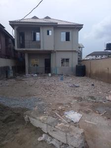 2 bedroom Flat / Apartment for rent Off Ishaga Road Surulere Lagos