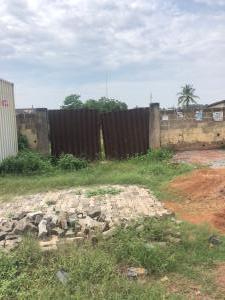 Hotel/Guest House Commercial Property for sale Bashorun/idi Ape Road Gate Agodi Ibadan Oyo