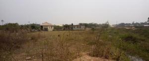 Land for sale olujobi Village, Via Itori, Ewekoro Ogun