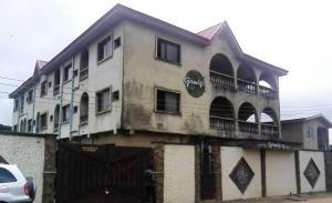 10 bedroom Commercial Property for sale Ijebu Ode, Ogun Ijebu Ogun