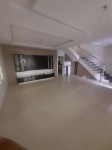 4 bedroom Semi Detached Duplex for rent Ajah Lagos