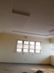 3 bedroom Flat / Apartment for rent  oko oba agege  Oko oba Agege Lagos