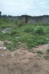 Residential Land Land for sale Seaside Estate; Badore Ajah Lagos