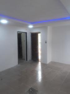 1 bedroom mini flat  Mini flat Flat / Apartment for rent Unity Road Ikeja Lagos