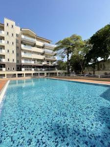 4 bedroom Flat / Apartment for rent Victoria Island Victoria Island Extension Victoria Island Lagos