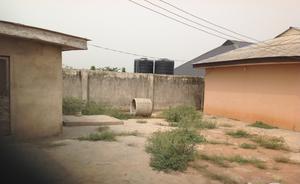 3 bedroom Detached Bungalow House for sale Ilaro Yewa South Yewa Ogun