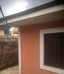 Self Contain Flat / Apartment for rent New Karu, Nasarawa, Abuja Apo Abuja