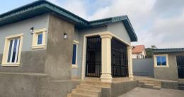 4 bedroom Detached Bungalow for sale Kenta Estate Idi Aba Idi Aba Abeokuta Ogun