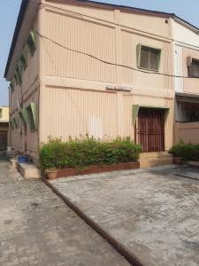 4 bedroom Semi Detached Duplex for rent Dolphin Dolphin Estate Ikoyi Lagos