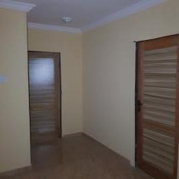 3 bedroom Flat / Apartment for rent Onosa Bustop 10 Minutes Away From Lakowe Golf Ibeju-Lekki Lagos