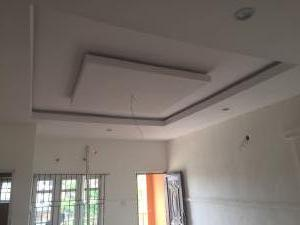 1 bedroom Mini flat for rent Atunrase Medina Gbagada Lagos