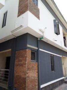 Flat / Apartment for rent At Ago Palace Way okota Lagos State Ago palace Okota Lagos