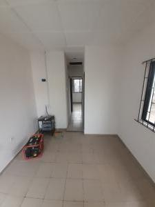 2 bedroom House for rent Sangotedo Lagos