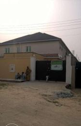 3 bedroom Flat / Apartment for rent Lagos Business School, Lekki Lagos