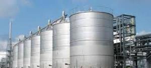 Tank Farm Commercial Property for sale . Tin Can Apapa Lagos