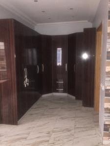 1 bedroom mini flat  Shared Apartment Flat / Apartment for rent Lekki Phase 2 Lekki Lagos