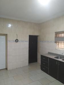 2 bedroom House for rent Street Garki 1 Abuja
