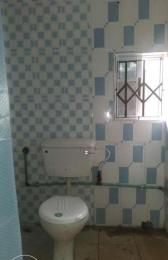 1 bedroom mini flat  Self Contain Flat / Apartment for rent Ibadan South West, Ibadan, Oyo Ibadan Oyo