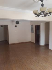 3 bedroom Flat / Apartment for rent Lakeview Estate Amuwo Odofin Amuwo Odofin Lagos