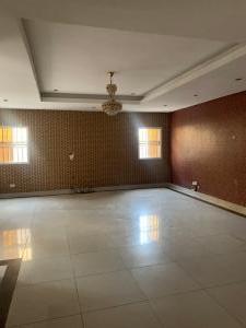 1 bedroom Flat / Apartment for rent Idado Idado Lekki Lagos