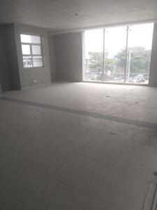 Show Room for rent Ogudu Road Ogudu Road Ojota Lagos