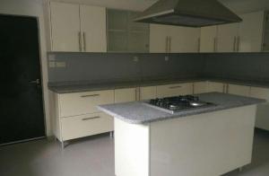 3 bedroom Flat / Apartment for rent Ikoyi Obalende, Lagos, Lagos Ikoyi Lagos