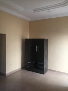 1 bedroom mini flat  Self Contain Flat / Apartment for rent Close to godab estate  Kafe Abuja