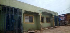 Commercial Property for rent Lugbe, Municipal Area Coun, Abuja Lugbe Abuja
