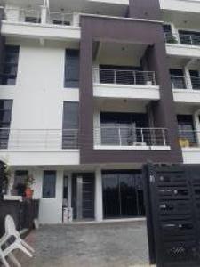 5 bedroom Terraced Duplex for rent Osborne Foreshore Estate Ikoyi Lagos