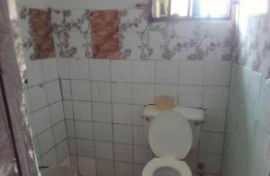 2 bedroom House for sale Katampe, Abuja Katampe Ext Abuja