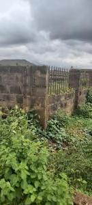 Residential Land for sale Keke Basorun Ibadan Basorun Ibadan Oyo