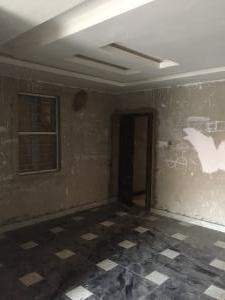2 bedroom Blocks of Flats House for rent Iwaya Yaba Lagos